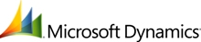 Microsoft Dynamics